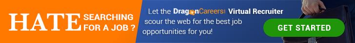Virtual Recruiter