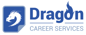 Dragon Careers