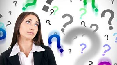 Stop Asking Boring Questions In An Interview